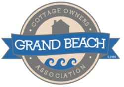 Grand Beach Cottage Owners' Association